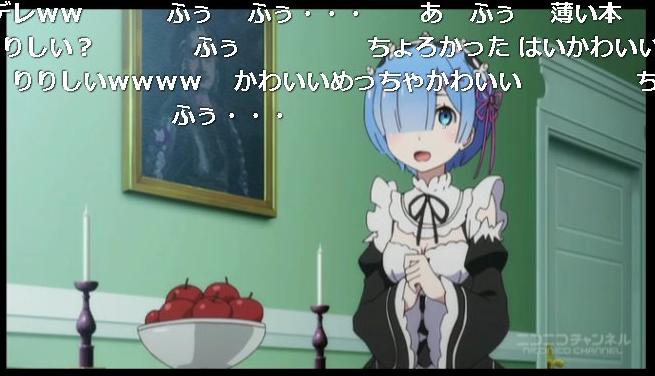 f:id:ayusugi:20160706193311p:plain