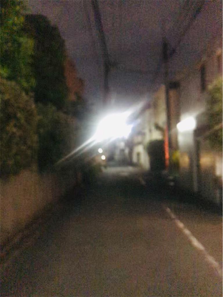 f:id:ayuumiii:20190522200328j:image