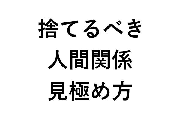 f:id:ayuupi:20181229072719j:plain