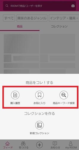 f:id:ayuzu0707:20210505172059j:plain