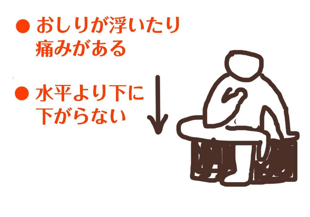 f:id:aza_usa:20161104215643j:plain