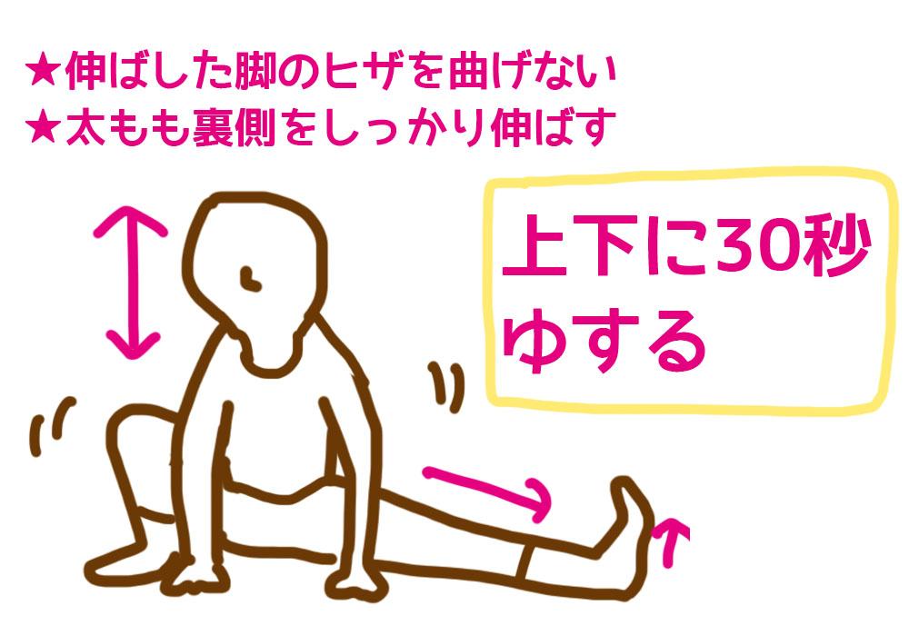f:id:aza_usa:20170214220814j:plain