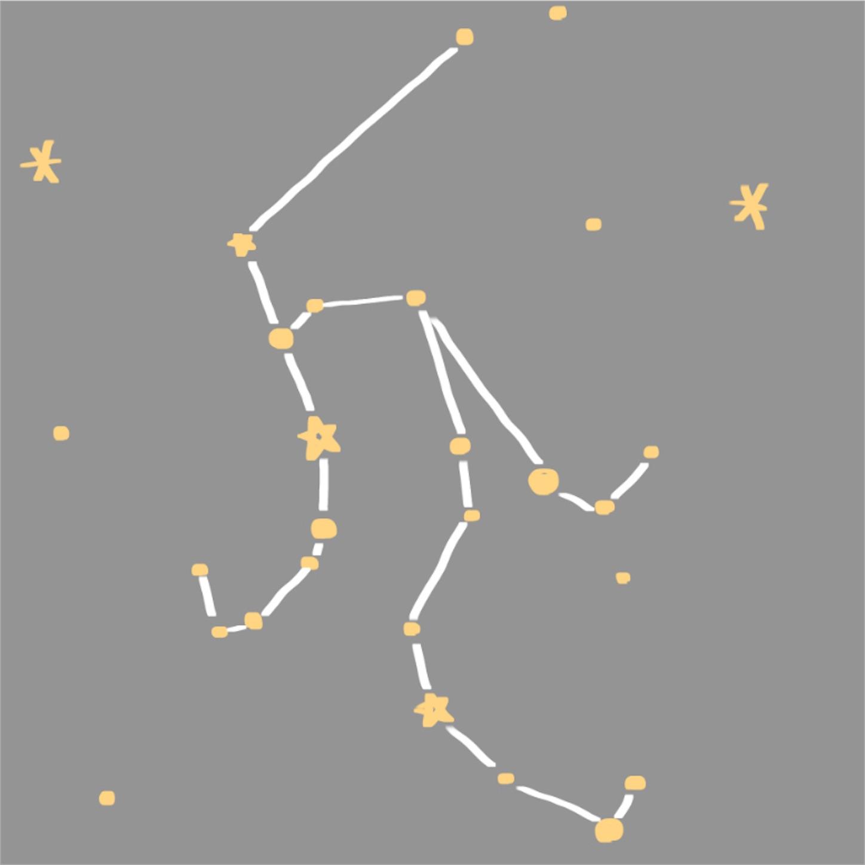 座 流星 群 歌詞 ペルセウス