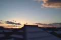 110131'AfterSnow_with_Sunsets