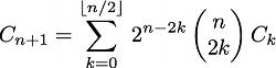 f:id:azapen6:20130814023533p:plain