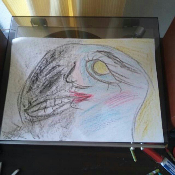 f:id:azarashi_johnny:20130213142157j:image