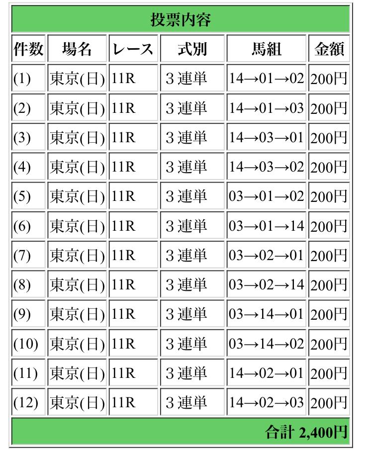 f:id:azimashin:20170521150240p:plain