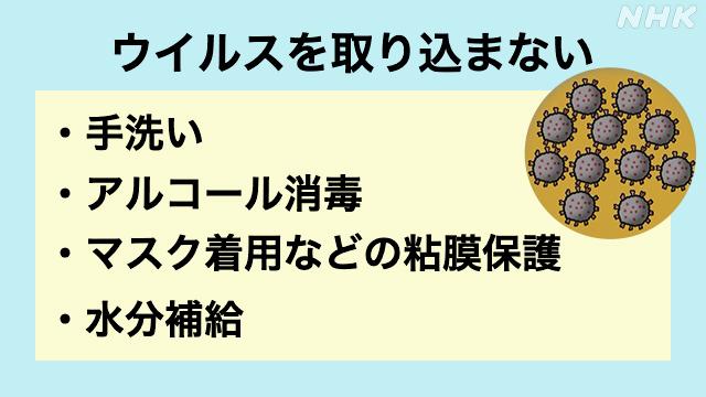 f:id:azims:20200411110132j:plain