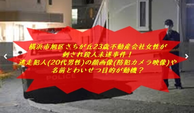 f:id:azims:20200427094813j:plain