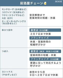 f:id:azims:20210109101132j:plain