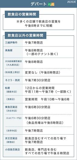 f:id:azims:20210109101611j:plain