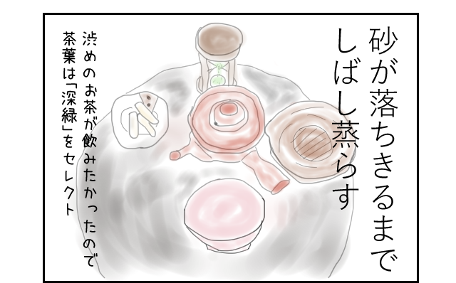 f:id:azishiohanako:20160929212559p:plain
