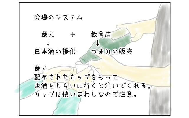 f:id:azishiohanako:20161002180446p:plain