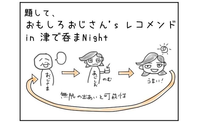 f:id:azishiohanako:20161002180909p:plain