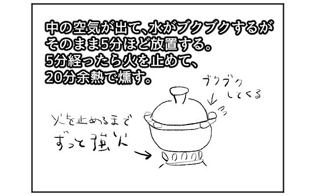 f:id:azishiohanako:20161010195259p:plain