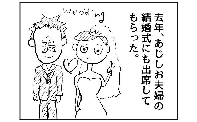 f:id:azishiohanako:20161012181350p:plain