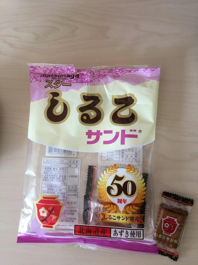 f:id:azishiohanako:20161021121015p:plain
