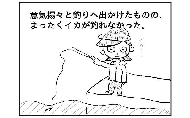 f:id:azishiohanako:20161024173212p:plain