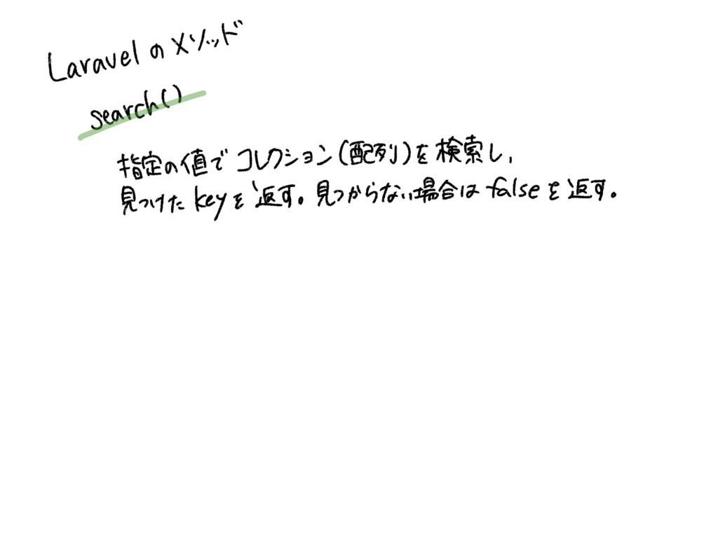 f:id:azix:20180605212623p:plain