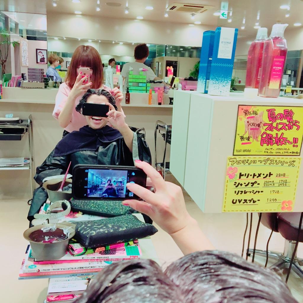 f:id:azkawagoe:20160811172513j:plain