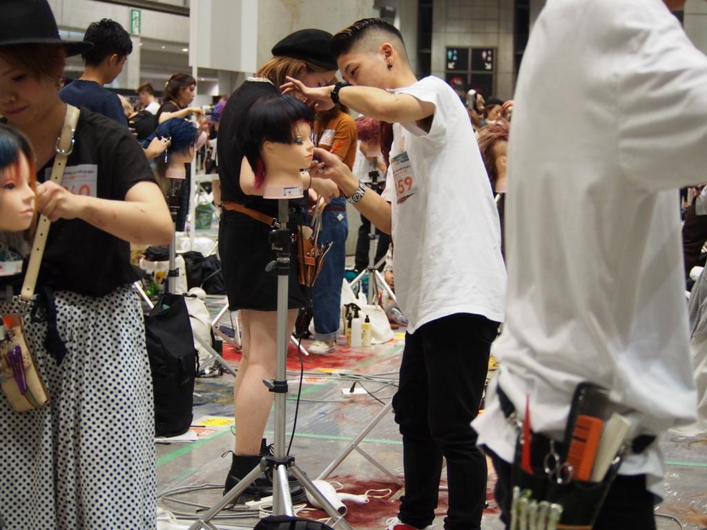 f:id:azkawagoe:20161005191311j:plain