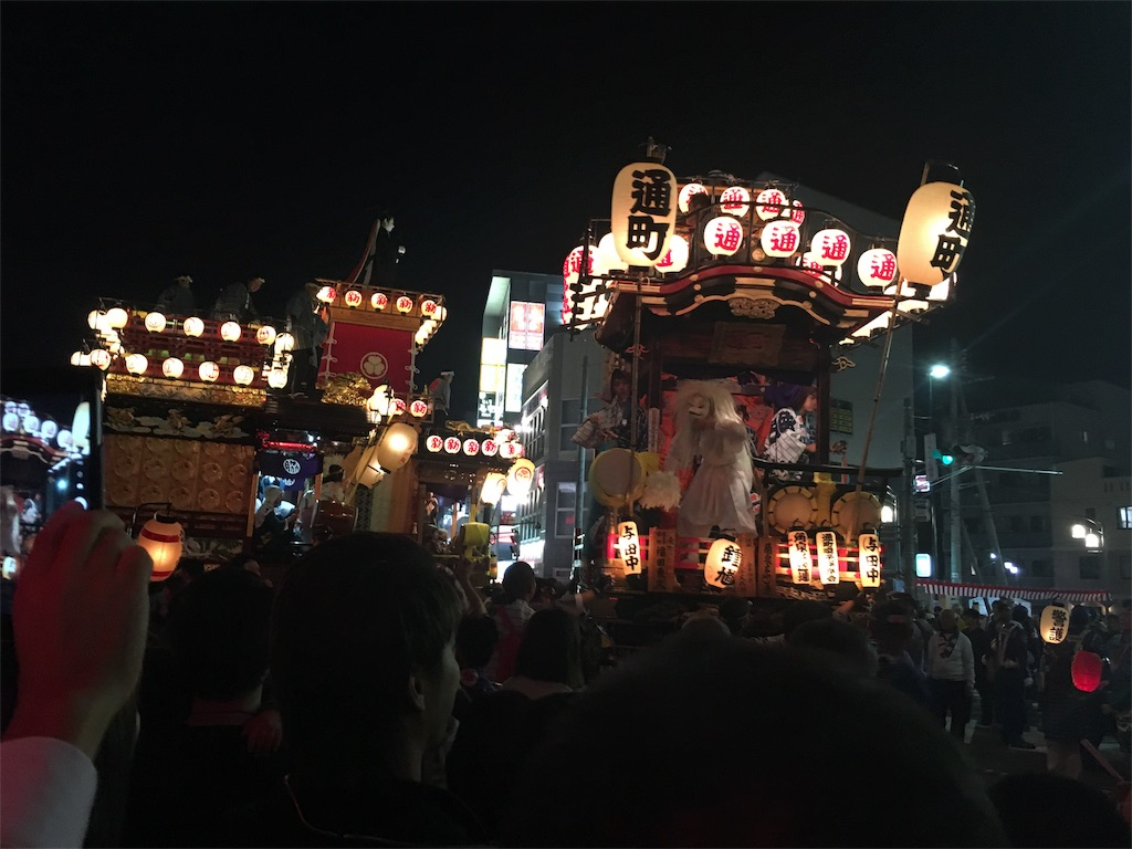 f:id:azkawagoe:20161017084726j:image