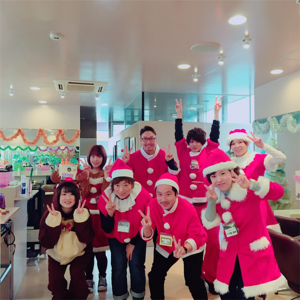 f:id:azkawagoe:20161207073707j:image
