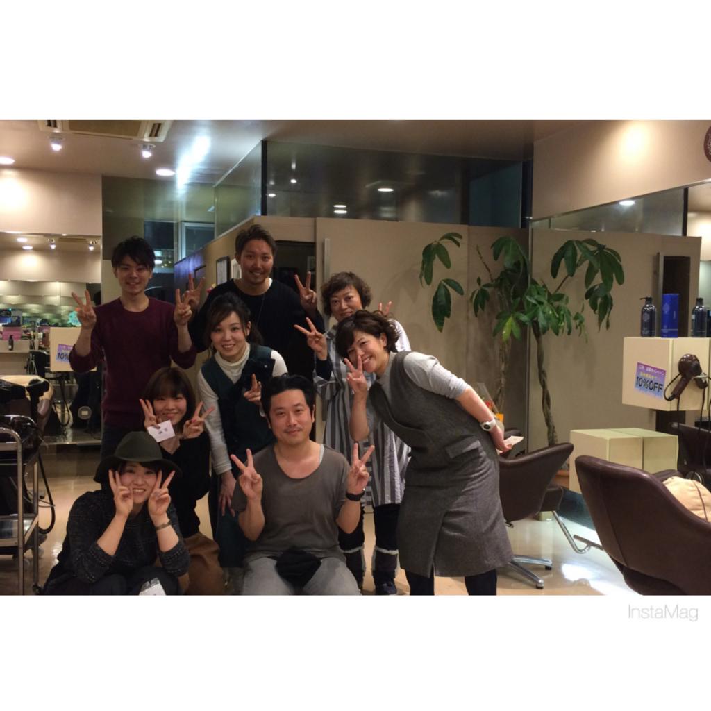 f:id:azkawagoe:20161230214654j:plain