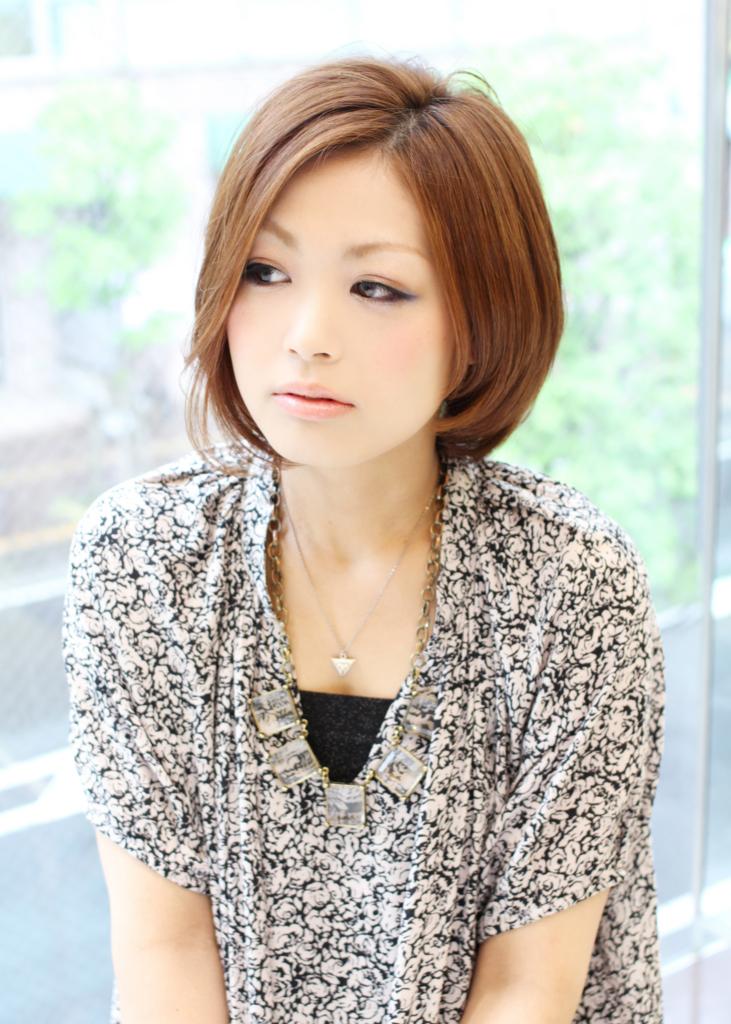 f:id:azkawagoe:20170203112139j:plain