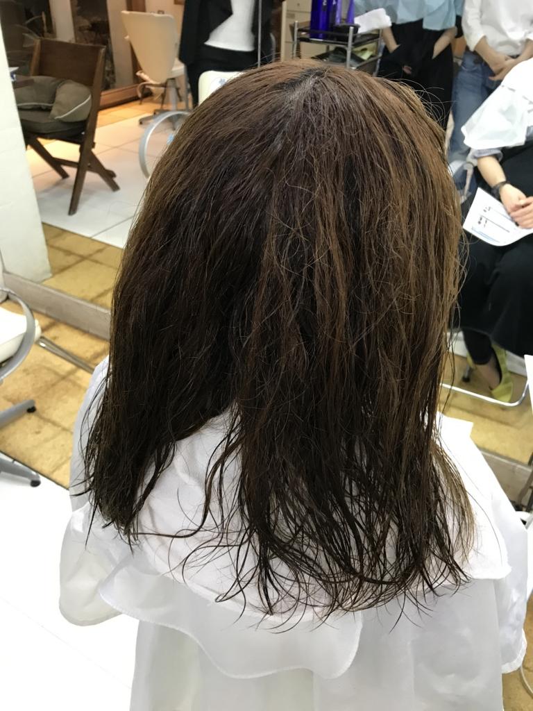 f:id:azkawagoe:20170420225042j:plain