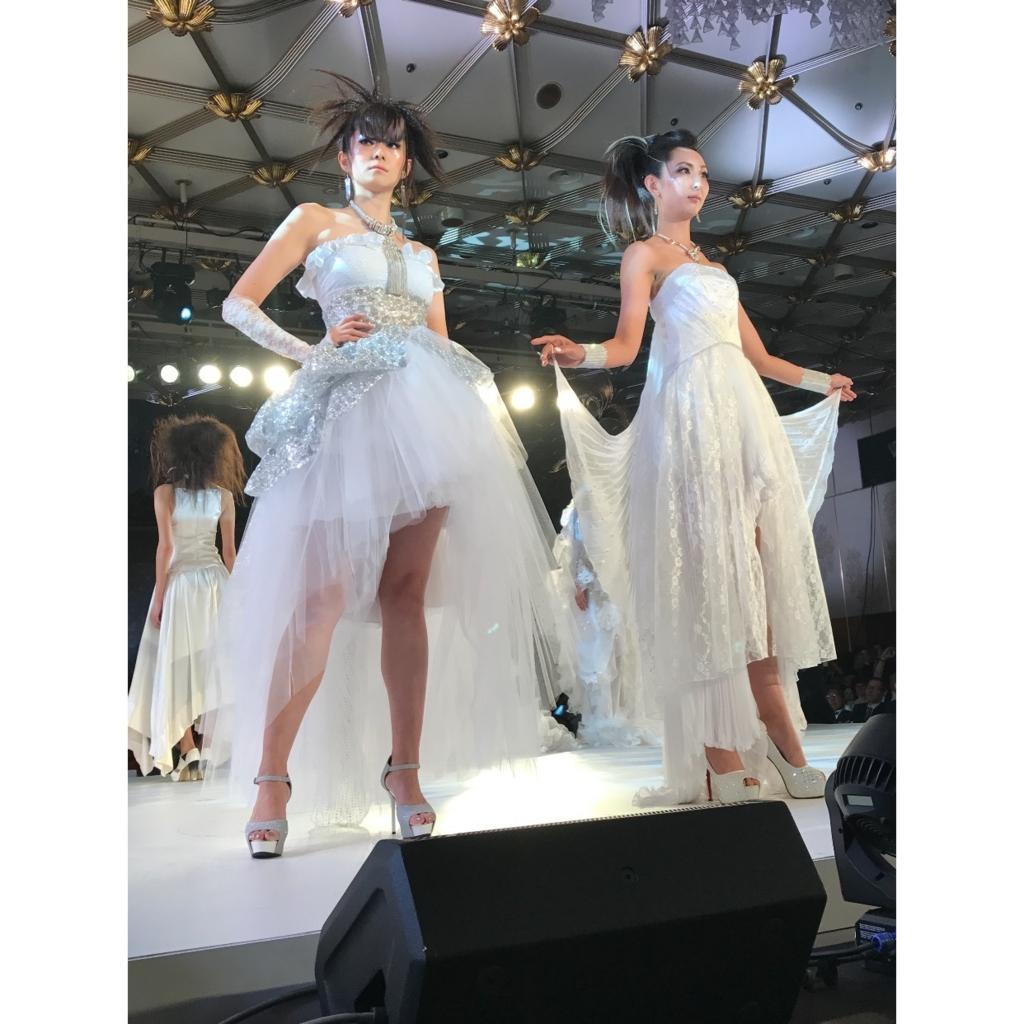 f:id:azkawagoe:20170523220838j:plain