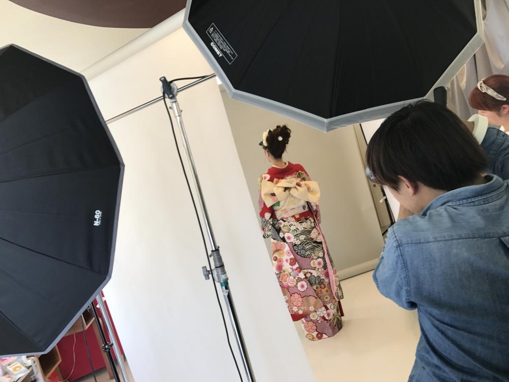 f:id:azkawagoe:20170523221624j:plain