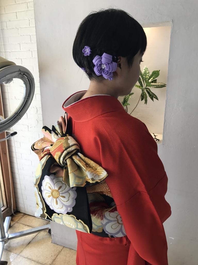 f:id:azkawagoe:20170628205502j:plain