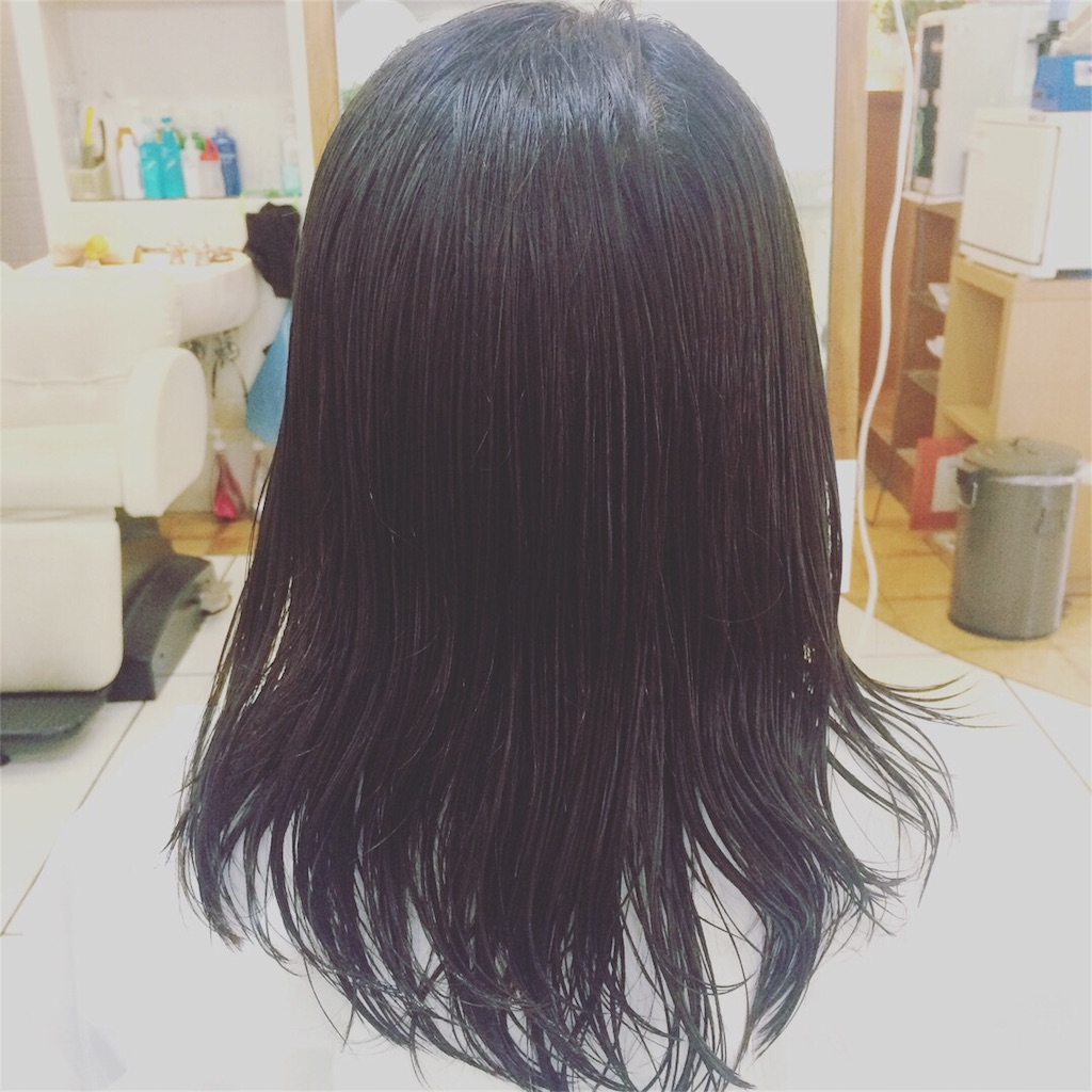 f:id:azkawagoe:20170803215535j:image