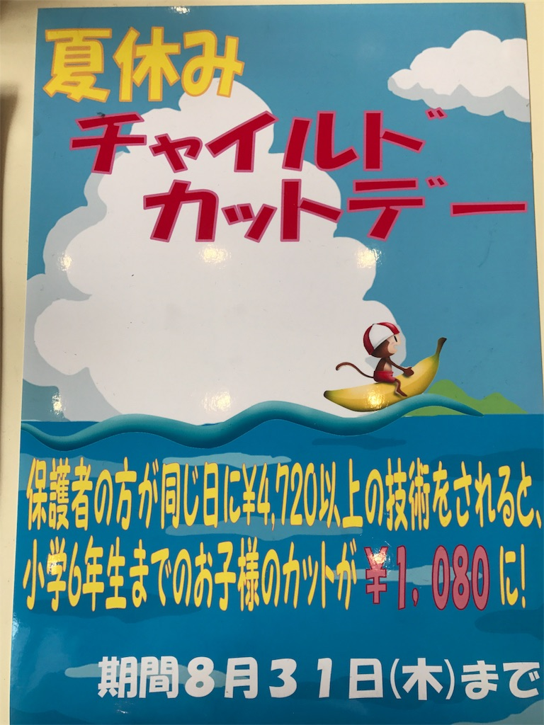 f:id:azkawagoe:20170804111621j:image