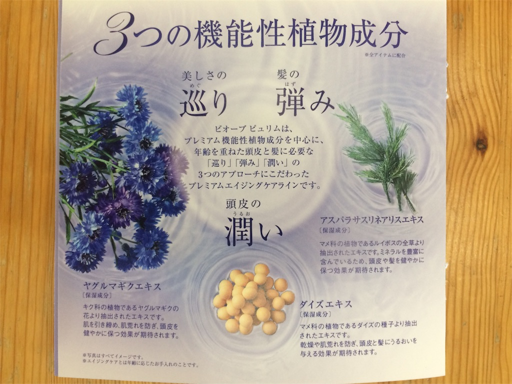 f:id:azkawagoe:20170807170412j:image