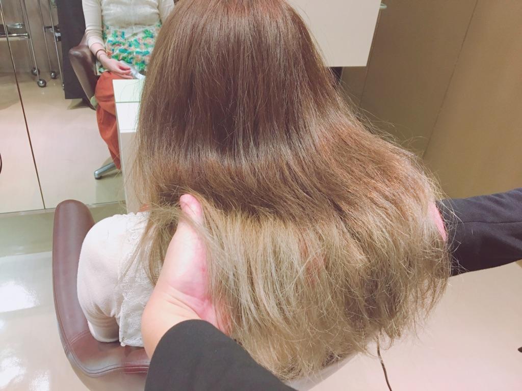 f:id:azkawagoe:20170906154347j:plain