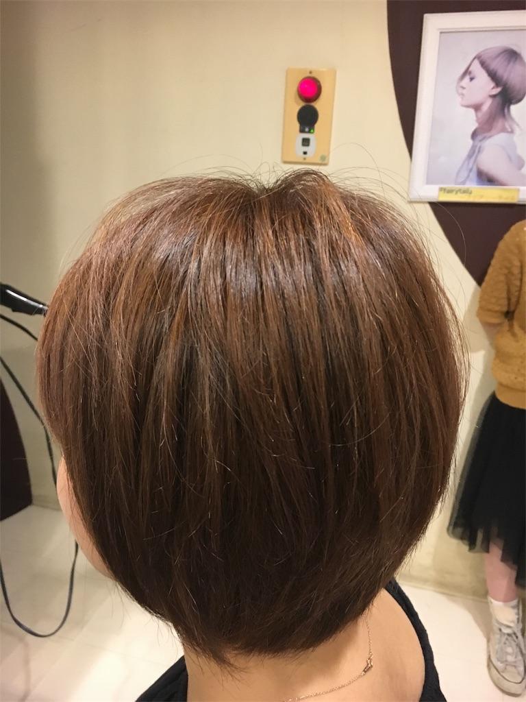 f:id:azkawagoe:20170912131055j:image