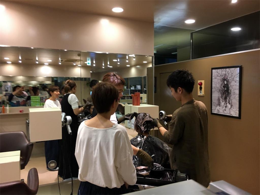 f:id:azkawagoe:20170912131840j:image