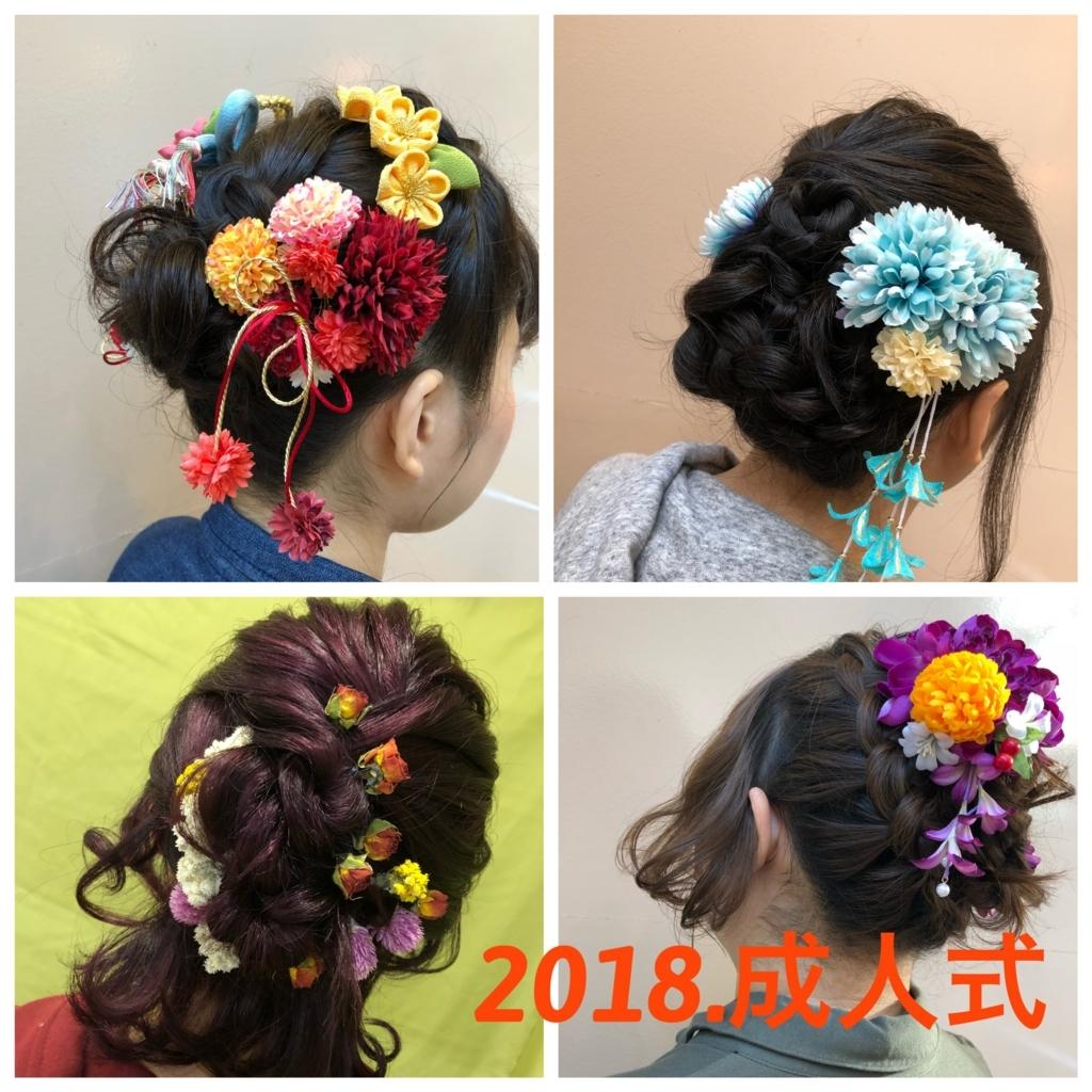 f:id:azkawagoe:20180122111955j:plain
