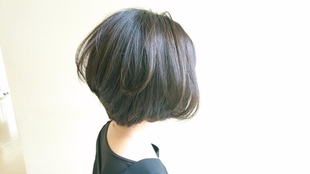 f:id:azkawagoe:20181019163648j:plain