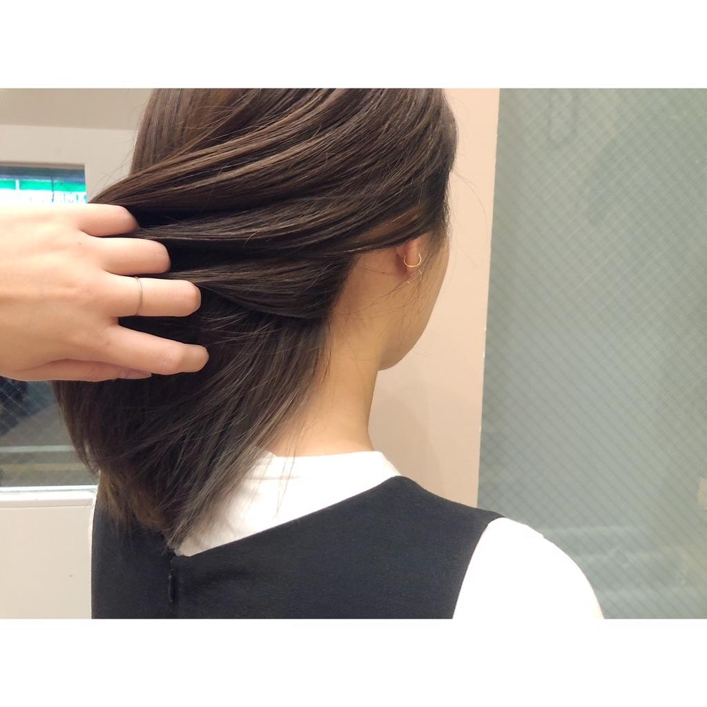 f:id:azkawagoe:20181102115715j:plain