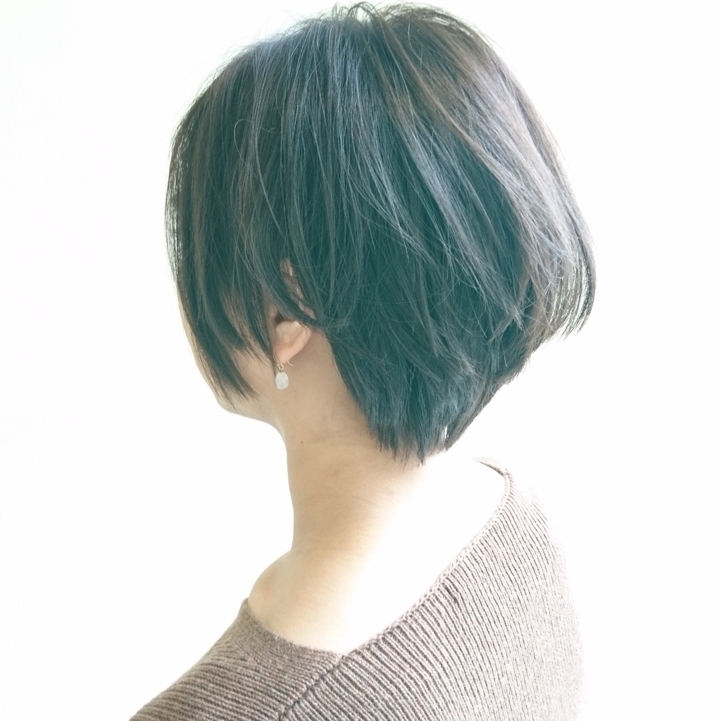 f:id:azkawagoe:20181129161955j:plain