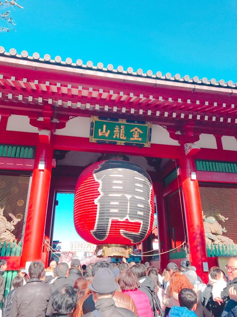 f:id:azkawagoe:20190120100357j:plain