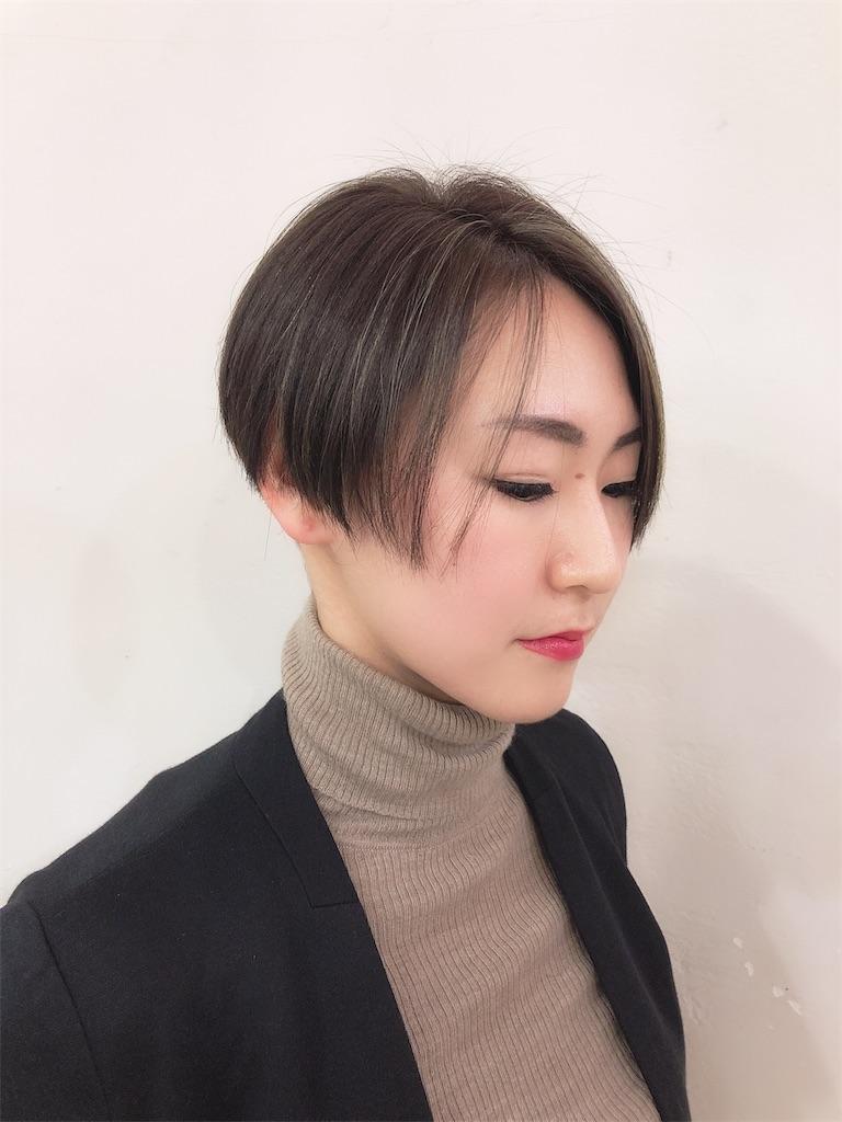 f:id:azkawagoe:20190130190516j:image