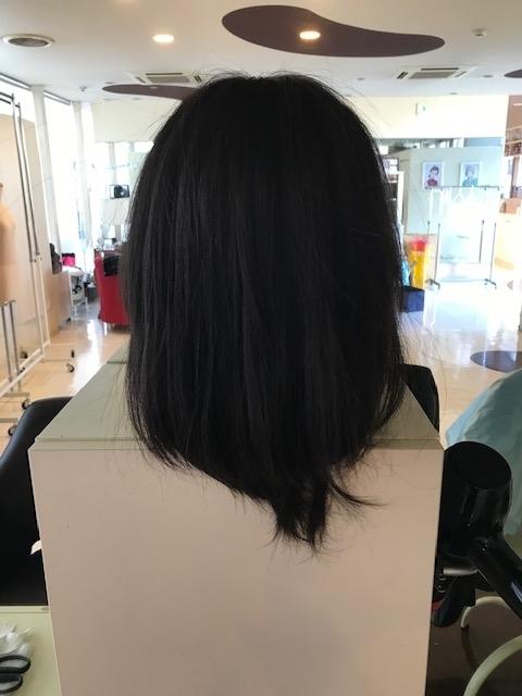 f:id:azkawagoe:20190201180801j:plain