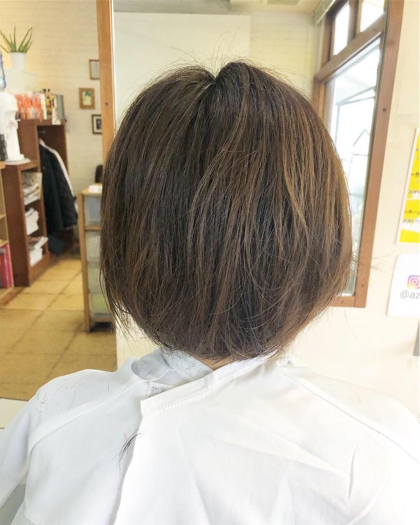 f:id:azkawagoe:20190304213743j:image