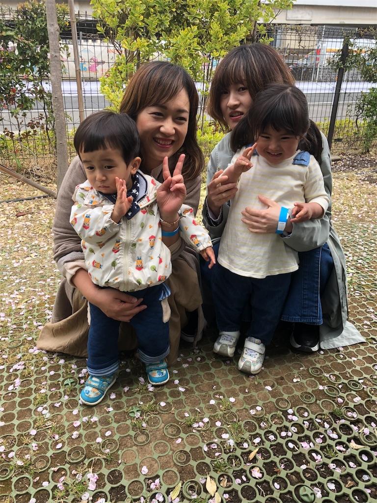 f:id:azkawagoe:20190408195512j:image