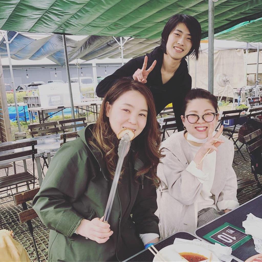 f:id:azkawagoe:20190408195527j:image