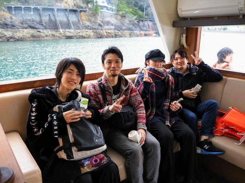 f:id:azkawagoe:20191129201732j:image